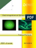 ue_3_peip2_electromag_et_opti_phy.pdf