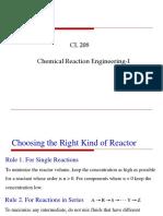 Chapter_10_PT.pdf
