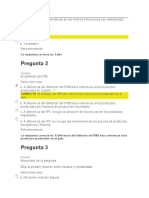 Evaluacion Final Sistemas Financiero Internacional FFO