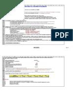 25_-_rentabilité_nvestissements