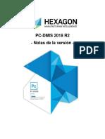 Readme_PCDMIS_2018_R2_NotasdeVersion_Español.pdf