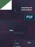2 - Footprinting and Reconnaissance.pdf