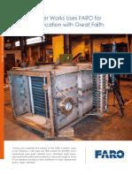 CaseApp_Cannon Boiler Works.pdf