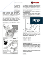 Geographie physic - Exercíces dEschelle Cartographica.docx