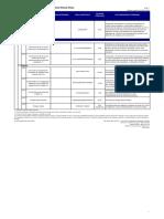 Tabela_de_Tarifas_Pessoa_Fisica.pdf