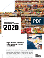 The 4 Innovations Shaping Retail Execution in the 2020s Final
