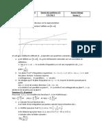 Devoir_de_synthese2_4ieme_Scexp_08_09