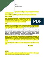 Estudios Bíblicos IEC Agape - Parte 3.docx