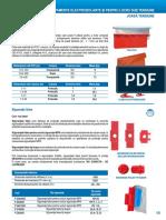 FP15-Sigurante-false Romind