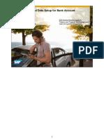 Customizing_Data_Setup_Bank_Account_Management_20160510.pdf