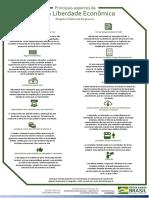Panfleto Liberdade Econômica - Registro de empresas.pdf