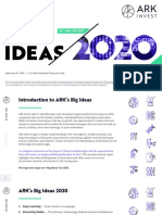 Big Ideas 2020-Final_011020.pdf