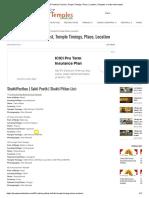 63 Shaktipeeth ai.pdf