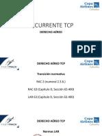 Recurrente TCP - Copa.pdf