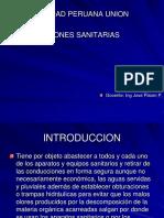 INSTALACIONES_SANITARIAS__2018-II-2.pdf