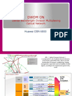 DWDM_instalacija_OSN_6800