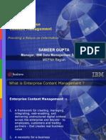dea-IBMPaper