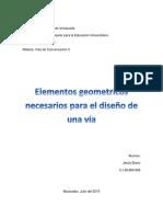 10% Vias de comunicacion II.pdf