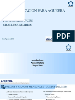 AGUEERA_Precios_2019-08_AG
