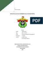 LAP 1 KTP AS FIX.docx