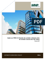 2017 02 IFRS 15 FINAL-FR (1)-converti.docx