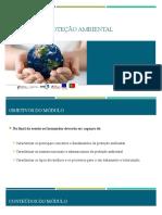 UFCD – 8143.pptx