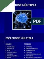 slides-esclerosemultipla-100629233859-phpapp02