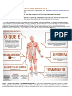 UM_AVANCO_PARA_A_CURA_DA_ESCLEROSE_LATER.docx