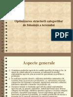 Seminar 9