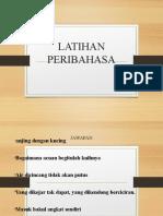 latihanperibahasatingkatan2-130223230455-phpapp02.pptx