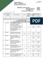 f. 7  13.05.2019 crf.signed.pdf