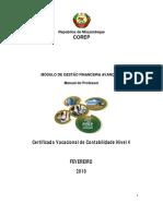 3.1 Manual Teórico.pdf