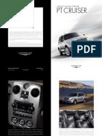 FichaTecnica-Chrysler-PT-Cruiser