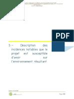 roffat_chassisouest_ddae_vol2_etude_impact_partie_3.pdf