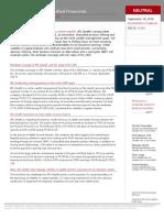 [Kotak] 18Sep19_IIFL Wealth.pdf
