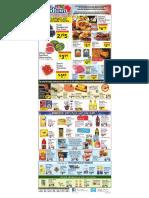Roosevelt Island Foodtown May 22-28 Weekly Flyer