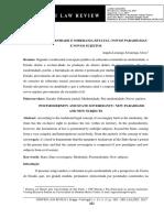 Angela - Conpedi Law Review.pdf