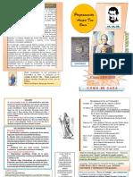 AA.AA.DB. programación 2019-2020 Santiago