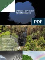 Auditorías de las actividades de exploracion y producción (1).pptx