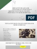 Clarificación de agua de producción para su inyección.pptx