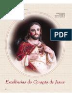 Excelencias do SCJ - DP-051.pdf