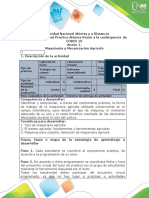 Formato Guia de Componente práctico actividad alterna 201619 Maquinaria y Mecanización Agrícola (2)