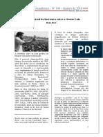 9147-Texto do artigo-32357-1-10-20100105