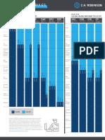 Incoterms_2020_Rules.pdf