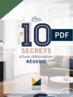 Les+10+Secrets+d'une+décoration+intérieure+réussie+BD