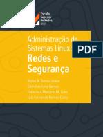 Administracao_de_Sistemas_Linux_Redes_e.pdf