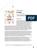la-malla.pdf