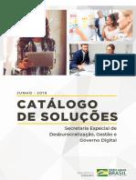 Catálogo de Soluções_10.06-capa
