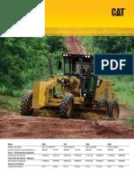 prospecto-motoniveladora-caterpillar-140k-satel.pdf