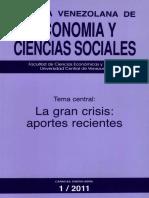 ENERO_ABRIL_1_2011_LA_GRAN_CRISIS_APORTES_RECIENTES.pdf